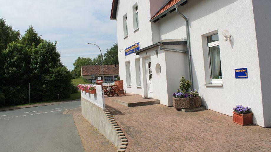 Gudruns_Gaestehaus-Aerzen-Hotel_outdoor_area-698062